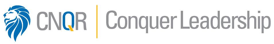 conquerleadership.ca